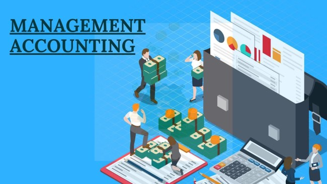 ( Best 100+ ) Management Accounting MCQ