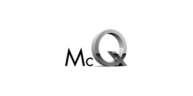 CO-OPERATIVE THEORY AND PRACTICE MCQ