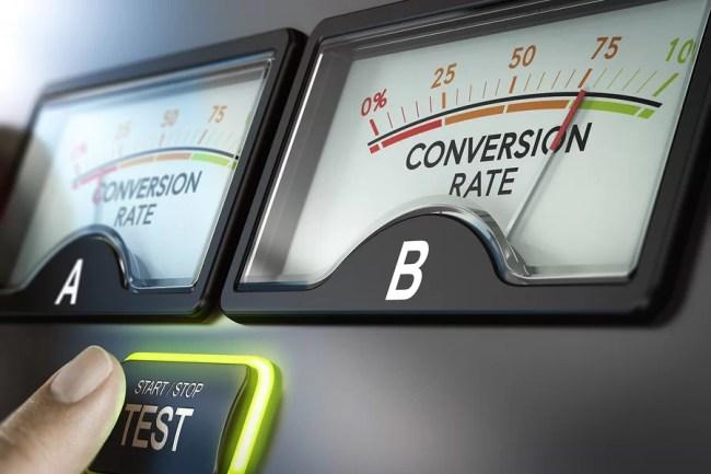 What is A/B testing? Ab Testing