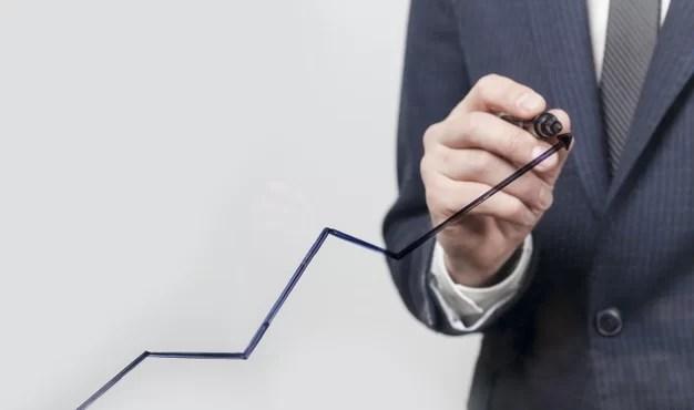 Security analysis and portfolio management MCQ