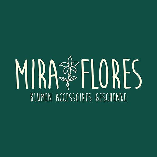 Blumenhandlung Mira Flores