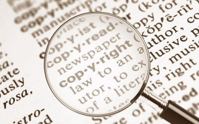 When Can You Sue for Intellectual Property in Arkansas?