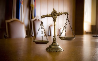How to Protect Your Intellectual Property Rights in Arkansas