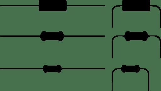 अर्धचालक के उपयोग - Uses of semiconductor in Hindi