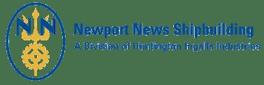 hii-Newport News