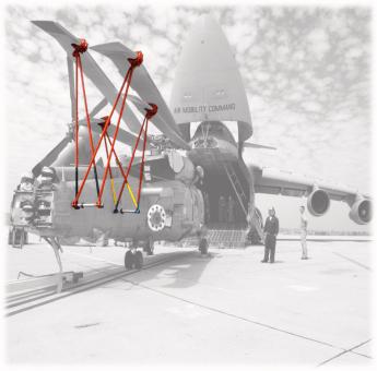 seahawk_folded_c-17-bw