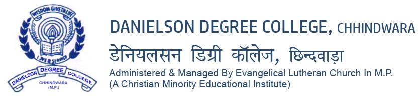 Danielson degree