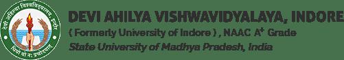 Indore University