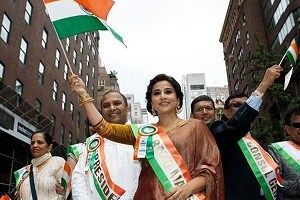 38th India Day Parade 2018 Or Previous Year Question Related To New-York
