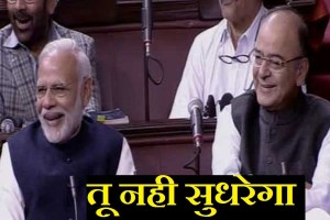 Lok Sabha No Confidence Motion Rules| History| Quiz Useful Info For Exams