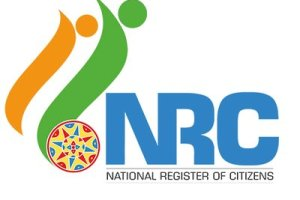 History Behind The National Register of Citizens (NRC) Final Draft 2018