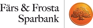 Färs & Frosta Sparbank
