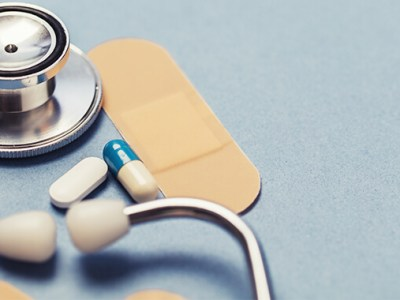 Medical Device Injury
