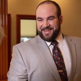 Gold Khourey Turak Ohio Valley Personal Injury Attorneys