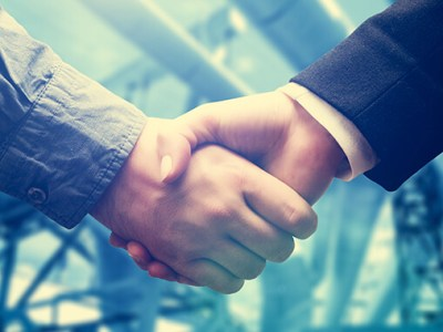 Oil and Gas Lease Negotiations