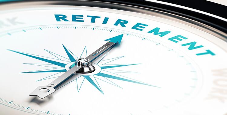 Retirement Benefits