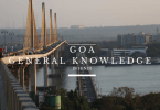Goa- Important General Knowledge in Hindi