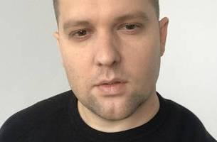 Виталий Гогунский и Юрий Стрелкин – Дальние дали текст ...