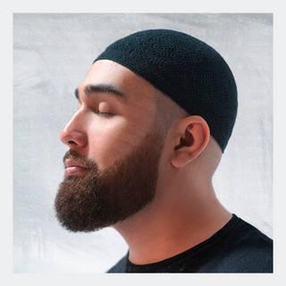 Jah Khalib - Противоядие текст песни(слова)