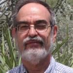 Larry Lebofsky