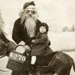 Sempre a cavallo Moebius T. Coddiri