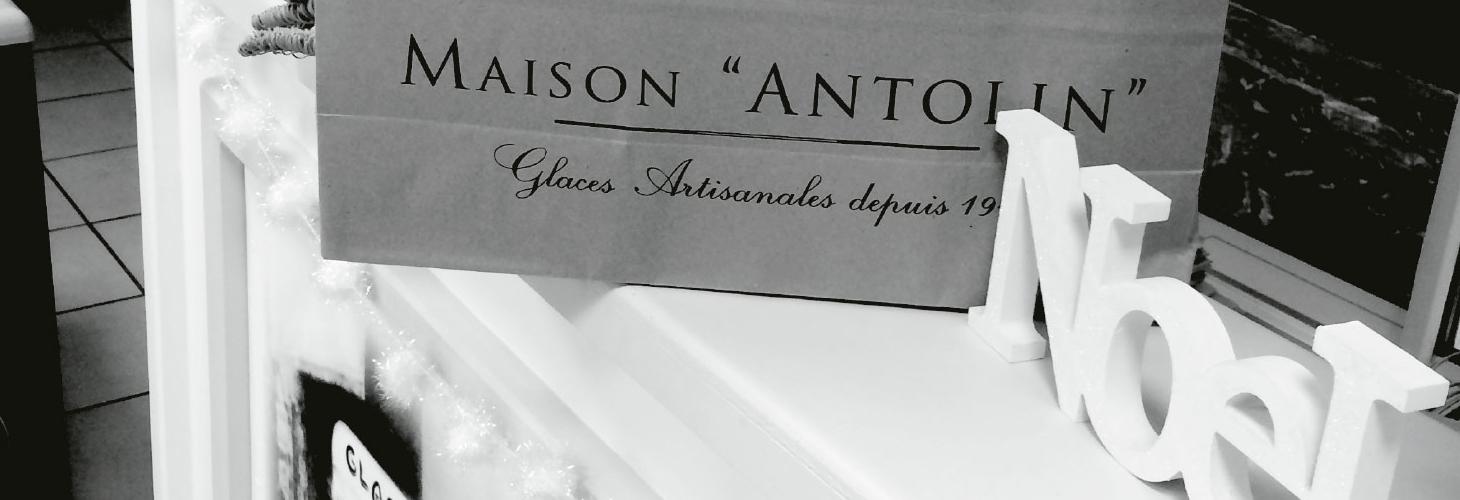 Antolin-maison-2019-(3)