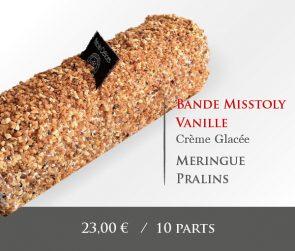 Antolin-bandes-glacées-2020-web-Misstoly