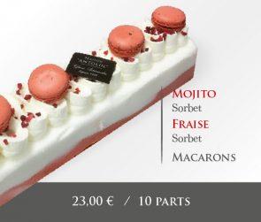 Antolin-bandes-glacées-2020-web-(mojito-fraise)