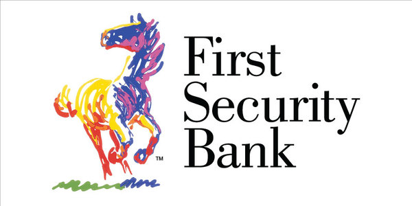 First Security Bank 72201