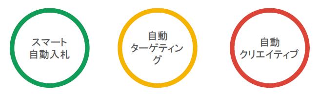 2018-08-21_15h55_30