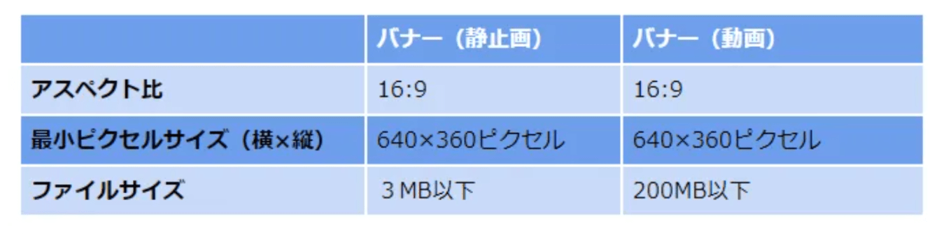 253cd9f6e79edb5cabe418dc354dbb59