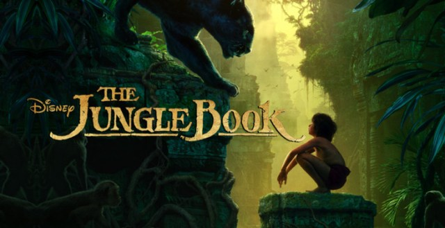 jungle-book-trailer-teaser-feature-regular