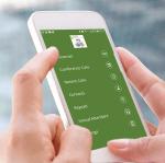 DAS VOIP Mobile App