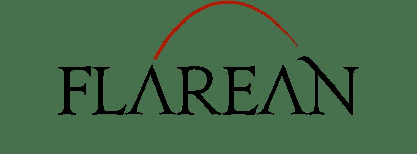 flarean-logo