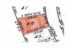 170206--1