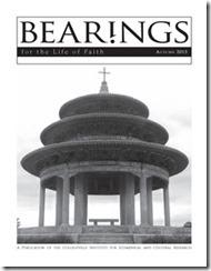 Bearings5Cover