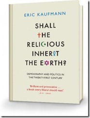 book-shall-the-religious1-227x300