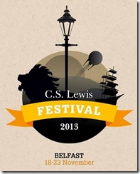 cslewisfestival