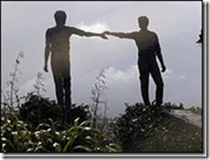 hands-across-the-divide