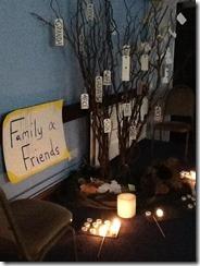 lenadoon prayer room