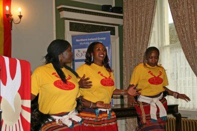 ugandaday