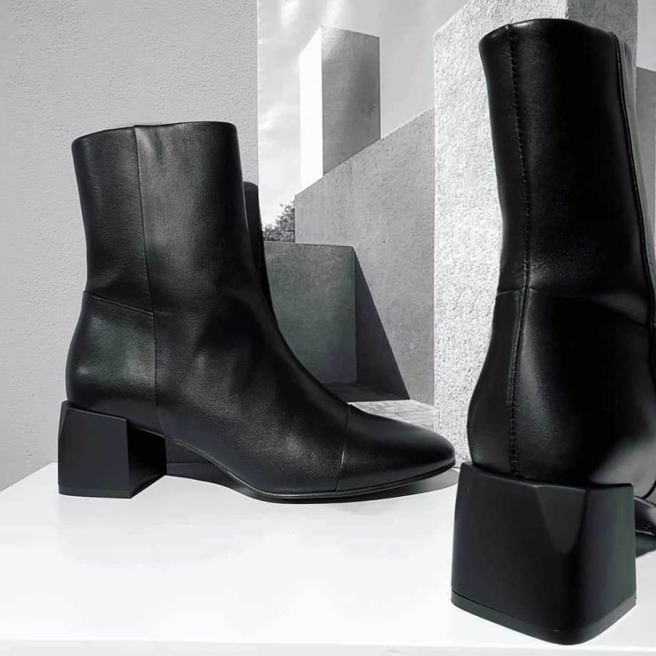 gladz boot