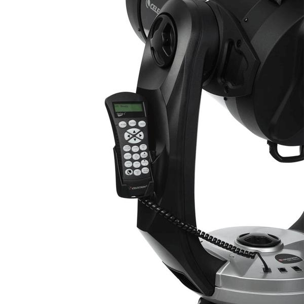 Celestron CPC 800 GPS XLT
