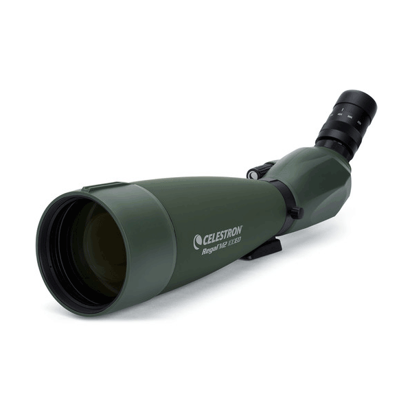 Celestron Regal M2 100ED Spotting Scope