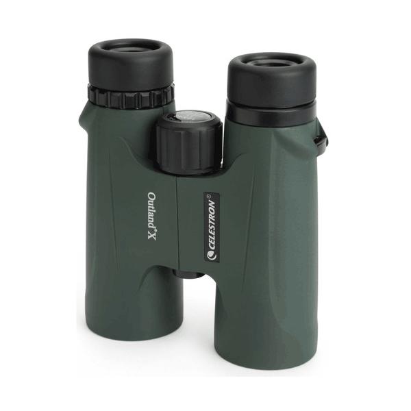 Celestron 10x42 Outland X Binocular