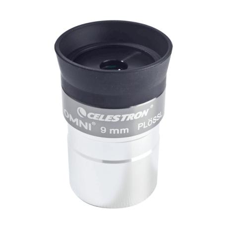 Celestron Omni 9mm Eyepiece