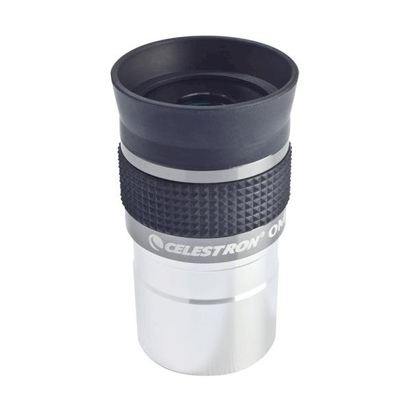 Celestron Omni 15mm Eyepiece