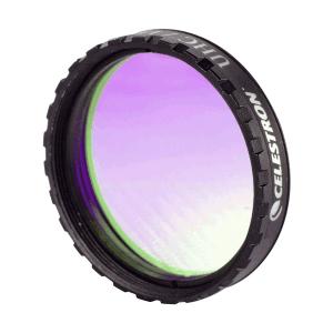 Celestron UHC LPR Filter