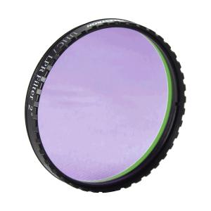 "Celestron UHC LPR Filter 2"""