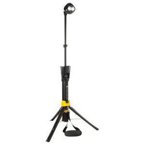 Pelican LED Work Light 9420XL